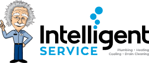 intelligentservice.com
