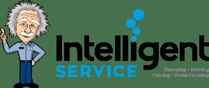 intelligentservice.com